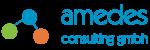amedes_logo1200