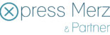 Logo-xPressMerz&Partner-s